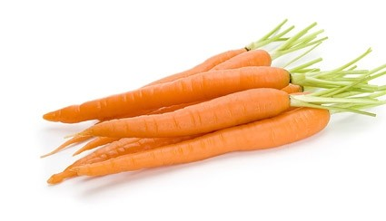 a_bunch_of_carrots_picture_167132