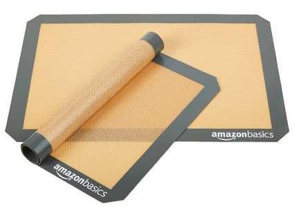 amazon-basics-baking-mat